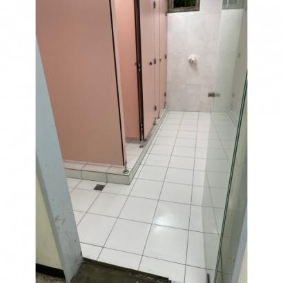20200118 楊梅中華汽車研發大樓1-2樓廁所改建_200211_0019.jpg