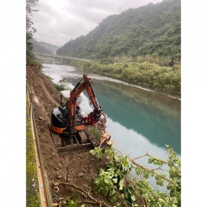 20200117桂山發電廠砍樹工程_2007062.jpg