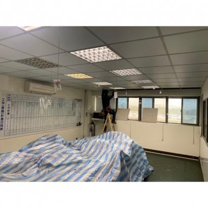 20200328中華汽車楊梅廠物流組2樓辦公室天花板修繕工程_2007066.jpg