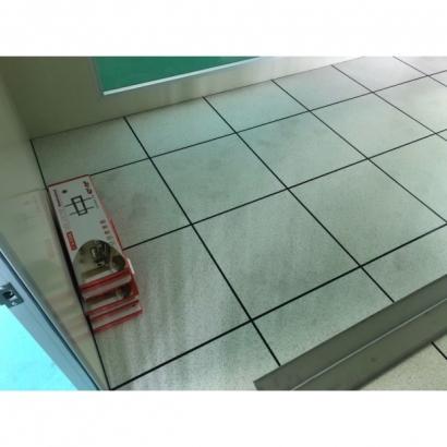中華汽車新竹廠1090215高架地板施工_2007067.jpg